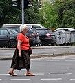 On The Streets of Vilnius (5981478553).jpg