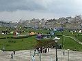 On the 13th Day of Persian New Year - panoramio - Behrooz Rezvani (2).jpg