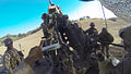 On the Gun Line with Cannon Cockers during regimental fire exercise 130822-M-PH863-264.jpg