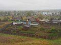 On the Trans Siberian (11444728086).jpg