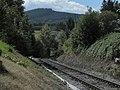 Ondřejovice-Hanušovice - panoramio (3).jpg