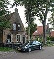 Oosterlaan 21, Hollum (Ameland).jpg