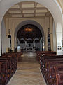 Opatija028.jpg