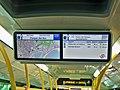 OpenStreetMap on board a bus.jpg