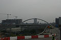 Open House - London Olympic Park construction site 02.jpg