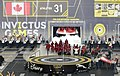Opening Ceremony of the 2016 Invictus Games 160508-F-WU507-102.jpg