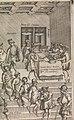 Opera di M. Bartolomeo Scappi, cuoco secreto di Papa Pio V MET DP268665.jpg