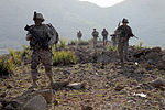 Operation Enduring Freedom, Operation Red Knight DVIDS270403.jpg