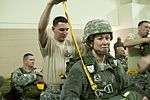 Operation Toy Drop 13 DVIDS348876.jpg
