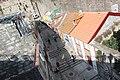 Oporto (48678260771).jpg
