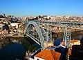 Oporto (Portugal) (18456615263).jpg