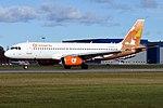 Orange2fly, SX-ORG, Airbus A320-232 (45224773072).jpg