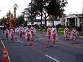 Orange Grove before Rose Parade 2009 (3160628479).jpg