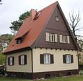 Oranienburg-Bernauer Str 140.png
