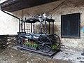 Oravský hrad (07).jpg