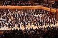 Orchestre Symphonique de Montréal avec Octobasse.jpg