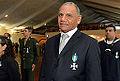 Ordem do Mérito da Defesa (14396798254).jpg