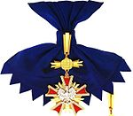 Order Zasługi RP -The Grand Cross.jpg
