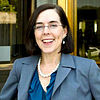 Kate Brown, 2011