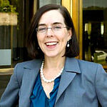 Oregon Secretary of State Kate Brown, cropped.jpg