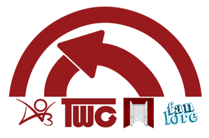 Organization for Transformative Works - Organization for Transformative Works (OTW) graphic banner, umbrella of OTW's projects