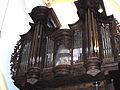 OrgelBurgkirche.JPG