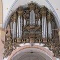 Orgel Lamspringe.jpg