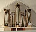 Orgel rebbelberga kyrka.jpg