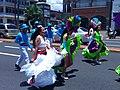 Orizaba International Folk Fest 2017 52.jpg