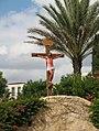 Orlando crucifixion2.jpg
