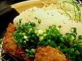 Oroshi tonkatsu by Kanko.jpg