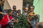 Orphanage visit 161209-F-QF982-099.jpg