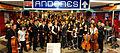 Orquesta Sinfónica del INJUVE (6297481507).jpg
