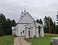 Orthodox church in Dziurdziów, Poland.jpg