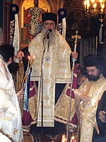 Orthodoxe Bishop Gr.JPG