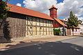 Ortsblick in Linden (Wolfenbüttel) IMG 0634.jpg