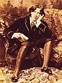 Oscar Wilde student.jpg