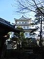 Oshi Jyo Castle - panoramio.jpg