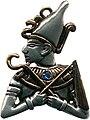 Osiris316.jpg
