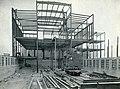 Ossature de la salle des broyeurs de l'usine Price à Riverbend, Alma (Québec).jpg