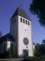 Ostenland Kath.Kirche St.Joseph.jpg