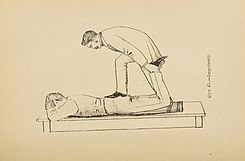 Osteopathy Complete (1898) (14756710206).jpg