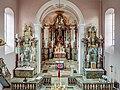 Ostheim Sankt Nikolaus Innen 0579-HDR.jpg