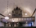 Ostra Skrukeby organ.jpg