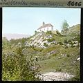 Otoška jama 1900.jpg