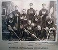 Ottawa-Capitals-1897.jpg
