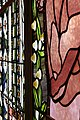 Otto-Wagner-Kirche Glasfenster 04.jpg
