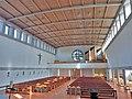 Ottobrunn, Kath. Pfarrkirche St. Magdalena (12).jpg