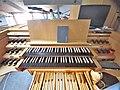 Ottobrunn, Kath. St. Albertus Magnus (Strohmer-Orgel) (22).jpg