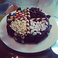 Ouarter Cakes.jpg